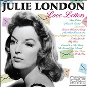 Julie London: Love Letters