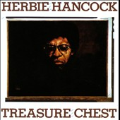Herbie Hancock: Treasure Chest