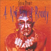 Virgin Prunes: A New Form of Beauty