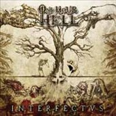One Hour Hell: Interfectus