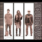 The Budrows: The Budrows