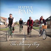 Hatful of Rain: The Morning Key