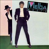 Melba Moore: Never Say Never
