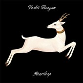 Vashti Bunyan: Heartleap