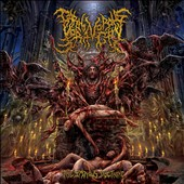 Carnivorous Voracity: The Impious Doctrine
