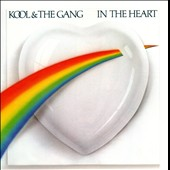 Kool & the Gang: In the Heart