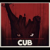 Cub [Original Motion Picture Soundtrack]