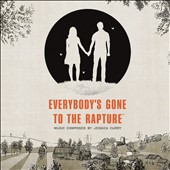 Everybody's Gone to the Rapture [Original Video Game Soundtrack]