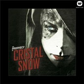 Cristal Snow: The Prophecy