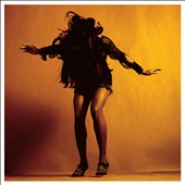 The Last Shadow Puppets: Everything You've Come to Expect *