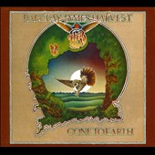 Barclay James Harvest: Gone to Earth [Deluxe Expanded Edition]