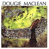 Dougie MacLean: Marching Mystery