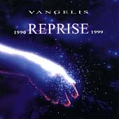 Vangelis: Reprise: 1990-1999 [Bonus Track]