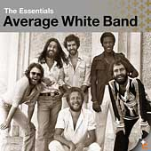 The Average White Band: The Essentials