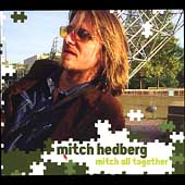 Mitch Hedberg: Mitch All Together
