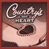 Various Artists: Country's Got Heart [2005]