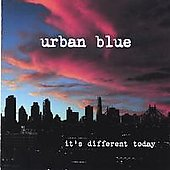 Urban Blue: It's Different Today