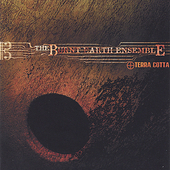 The Burnt Earth Ensemble: Terra Cotta