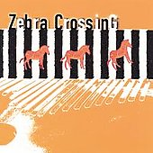 Zebra Crossing: Zebra Crossing