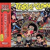 RC Succession: Tears of a Clown [Remaster] *
