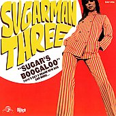 The Sugarman 3 (Funk): Sugar's Boogaloo