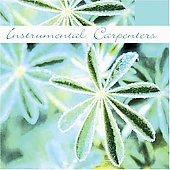 Various Artists: Instrumental Carpenters
