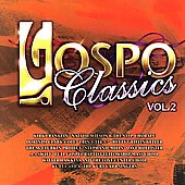 Various Artists: Gospo Classics, Vol. 2