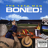 The 12th Man: Boned