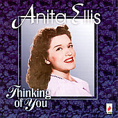 Anita Ellis: Thinking of You *