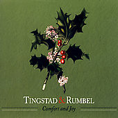 Tingstad & Rumbel: Comfort and Joy