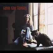 Carole King: Tapestry [Legacy Edition]