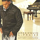 Gregory O'Quin: After the Storm *