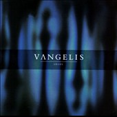 Vangelis: Voices
