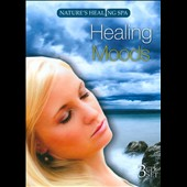 Various Artists: Healing Moods [Box]