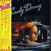 Sandy Denny: Rendezvous