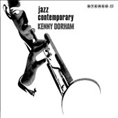 Kenny Dorham: Jazz Contemporary/Showboat