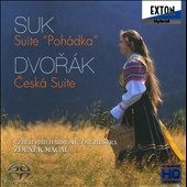 Suk: Suite 