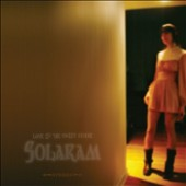 Solaram: Love and the Sweet Divine