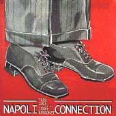 Trio Idea: Napoli Connection