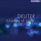Deuter: Mystery of Light