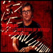 Ben Folds: The Best Imitation of Myself: A Retrospective