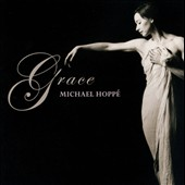 Michael Hoppé: Grace