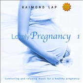 Raimond Lap: Lovely Pregnancy, Vol. 1