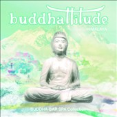 Various Artists: Buddhattitude: Himalaya