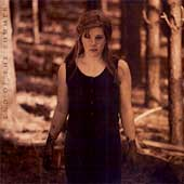 Dar Williams: End of the Summer