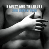 Jon Davis: Beauty & the Blues