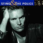 Sting/The Police: The Very Best of Sting & the Police [Remaster]