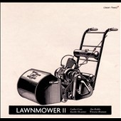 Lawnmower: Lawnmower II [Slipcase]