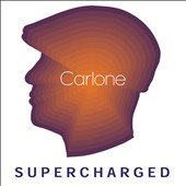 Carlone: Supercharged