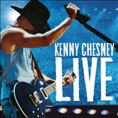 Kenny Chesney: Live
